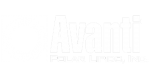 avanti-polar-lipids-logo