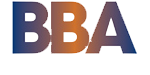 bba-biomembranes-logo-150x75