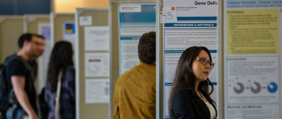 annual-meetings-poster-session-2015-550w